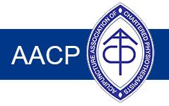 Acupunture Logo