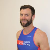 Adam Our Athlete Image