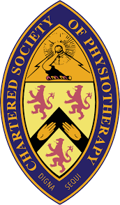CSP1 Logo