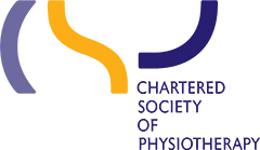 CSP2 Logo