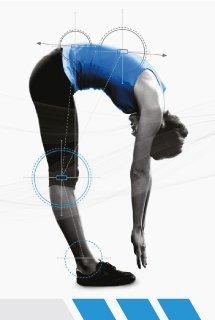 stretch_image