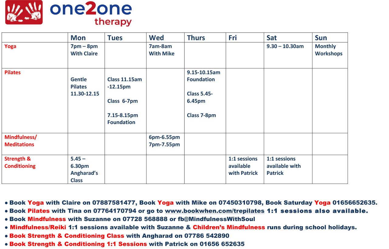 Class-Timetable-Feb-2020-Onwards